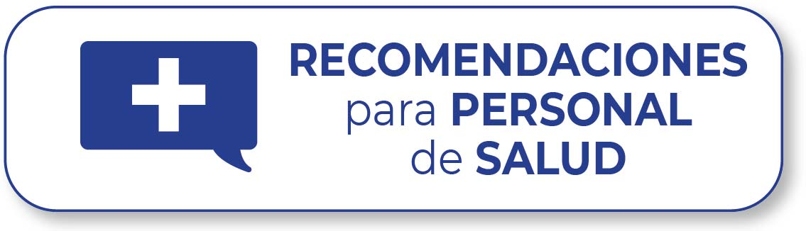 /cms/uploads/image/file/572020/Recomendaciones_Personal_Salud.jpg
