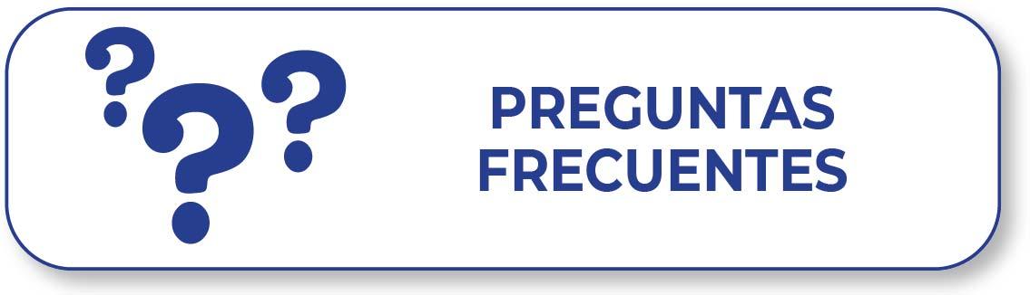 /cms/uploads/image/file/572021/Preguntas_frecuentes.jpg