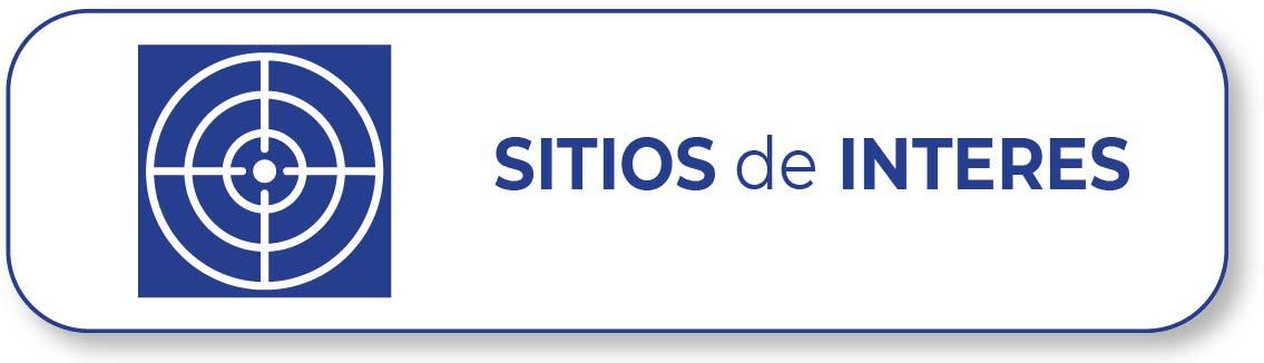 /cms/uploads/image/file/572022/Sitios_de_interes.jpg