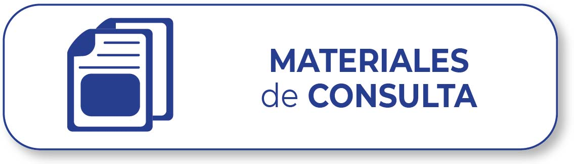 /cms/uploads/image/file/572059/Materiales_de_consulta.jpg