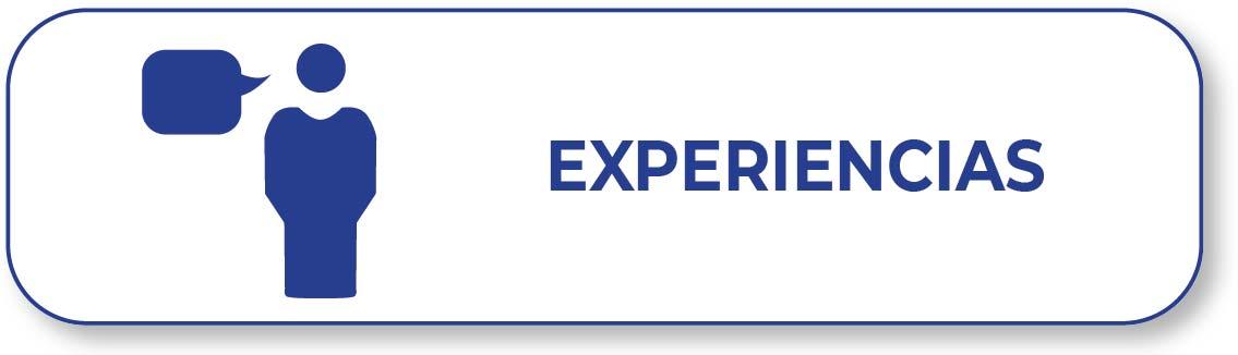 /cms/uploads/image/file/572062/Experiencias.jpg