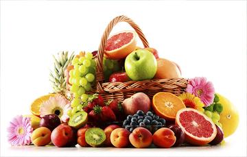 /cms/uploads/image/file/572579/Frutas_secundaria.jpg