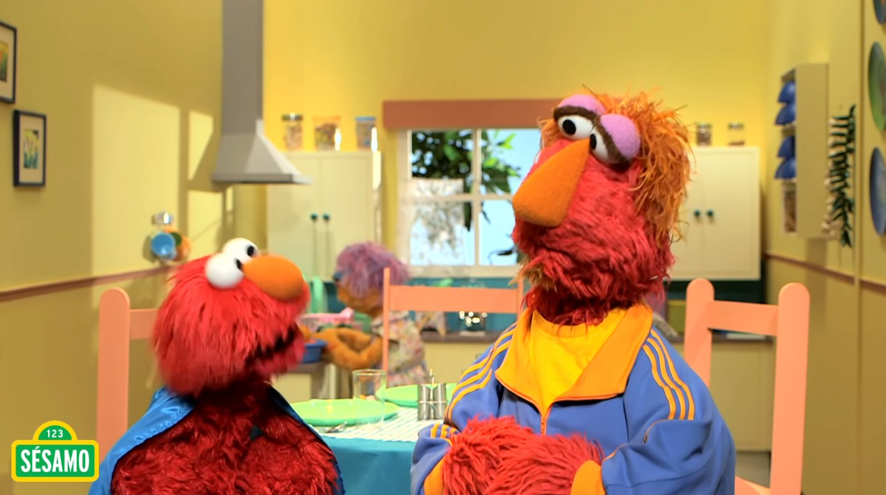 /cms/uploads/image/file/575244/elmo_super.jpg