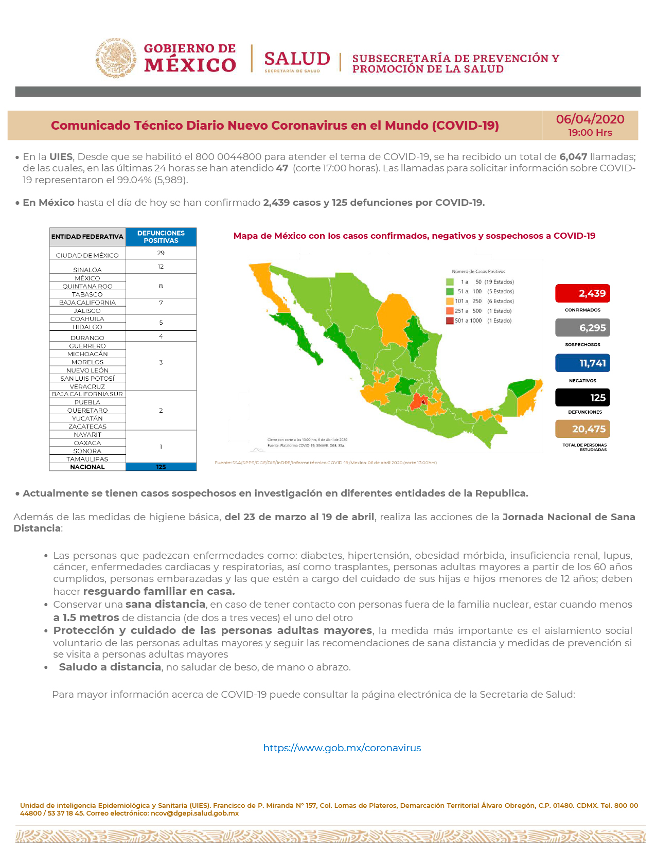 /cms/uploads/image/file/576721/Comunicado_Tecnico_Diario_COVID-19_2020.04.06-2.jpg