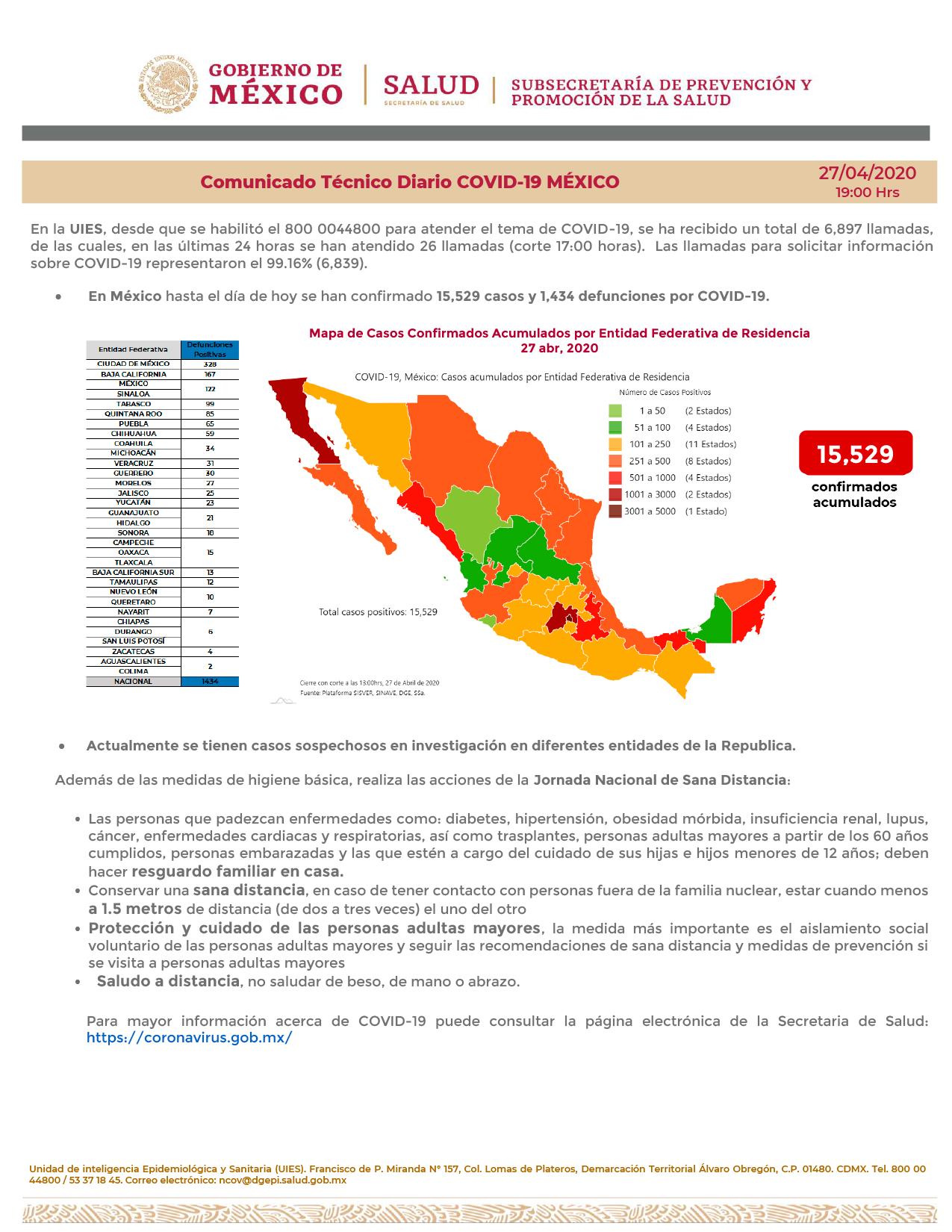 /cms/uploads/image/file/579179/Comunicado_Tecnico_Diario_COVID-19_2020.04.27-2.jpg