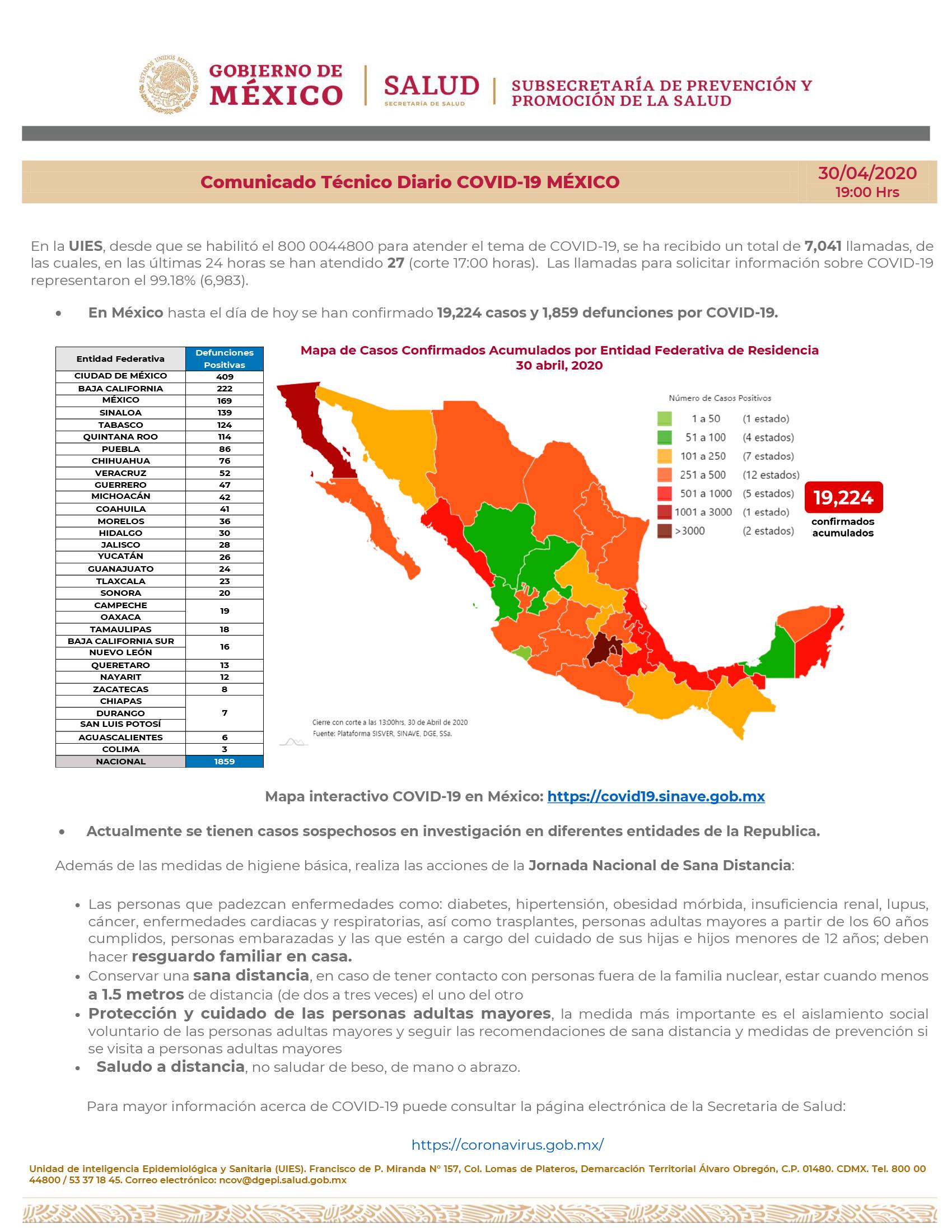 /cms/uploads/image/file/579703/Comunicado_Tecnico_Diario_COVID-19_2020.04.30-2.jpg