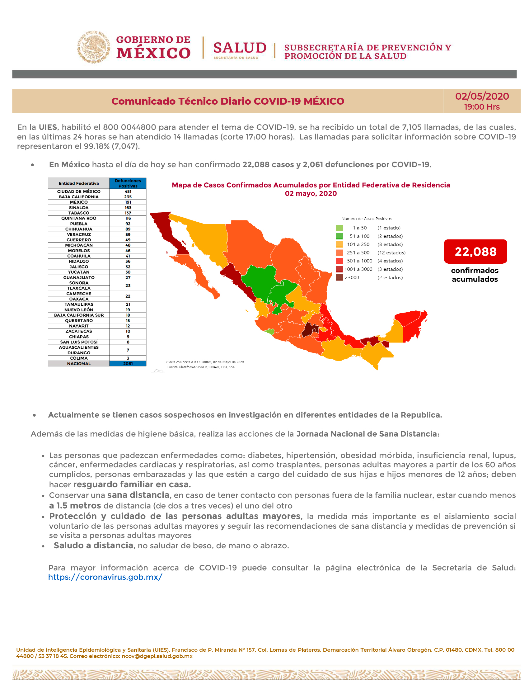 /cms/uploads/image/file/579965/Comunicado_Tecnico_Diario_COVID-19_2020.05.02-2.jpg