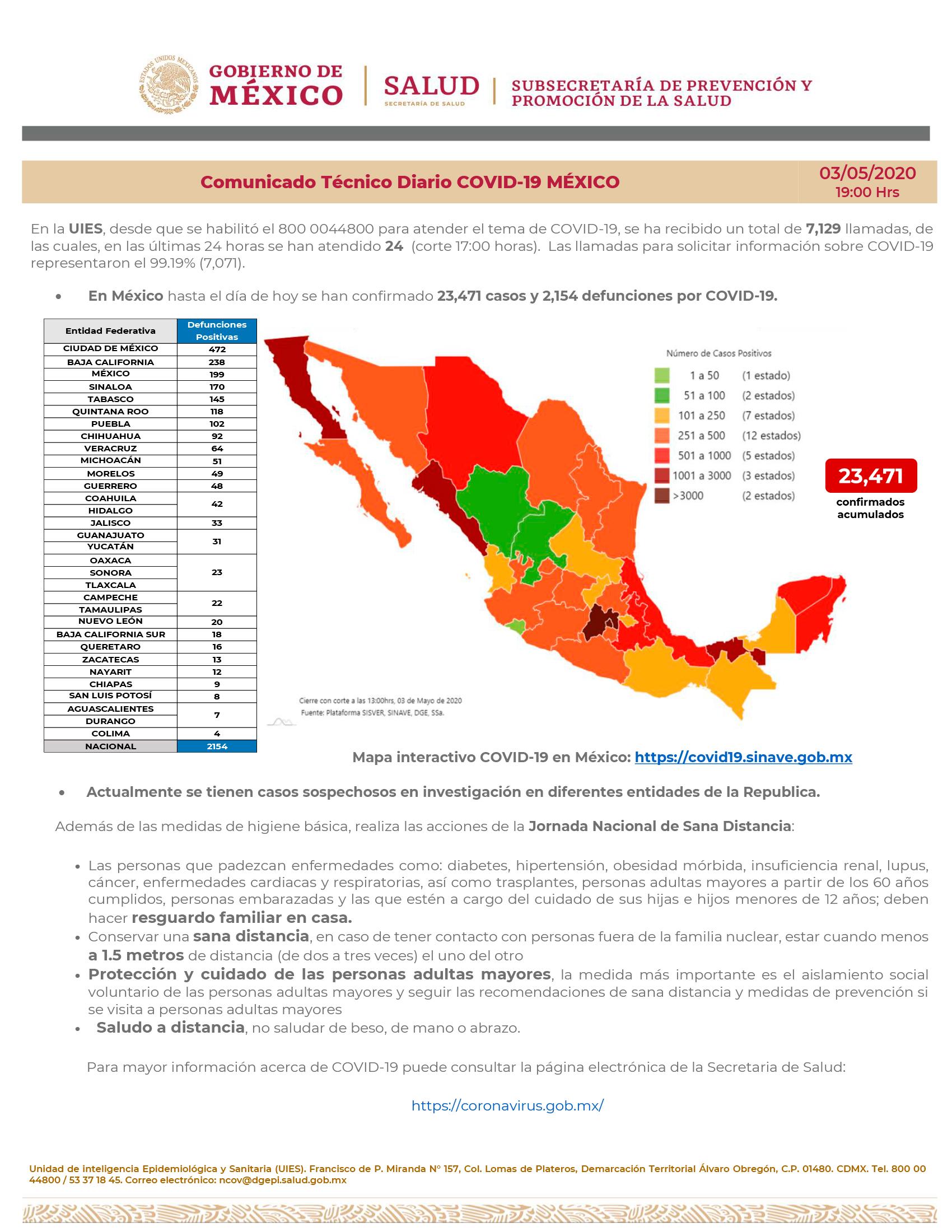 /cms/uploads/image/file/580037/Comunicado_Tecnico_Diario_COVID-19_2020.05.03_1_-2.jpg