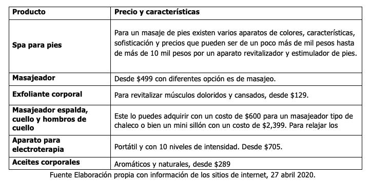 /cms/uploads/image/file/580891/Captura_de_Pantalla_2020-05-08_a_la_s__11.58.52.png