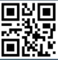 https://q5y4k4z9.rocketcdn.me/cms/uploads/image/file/581041/2.png