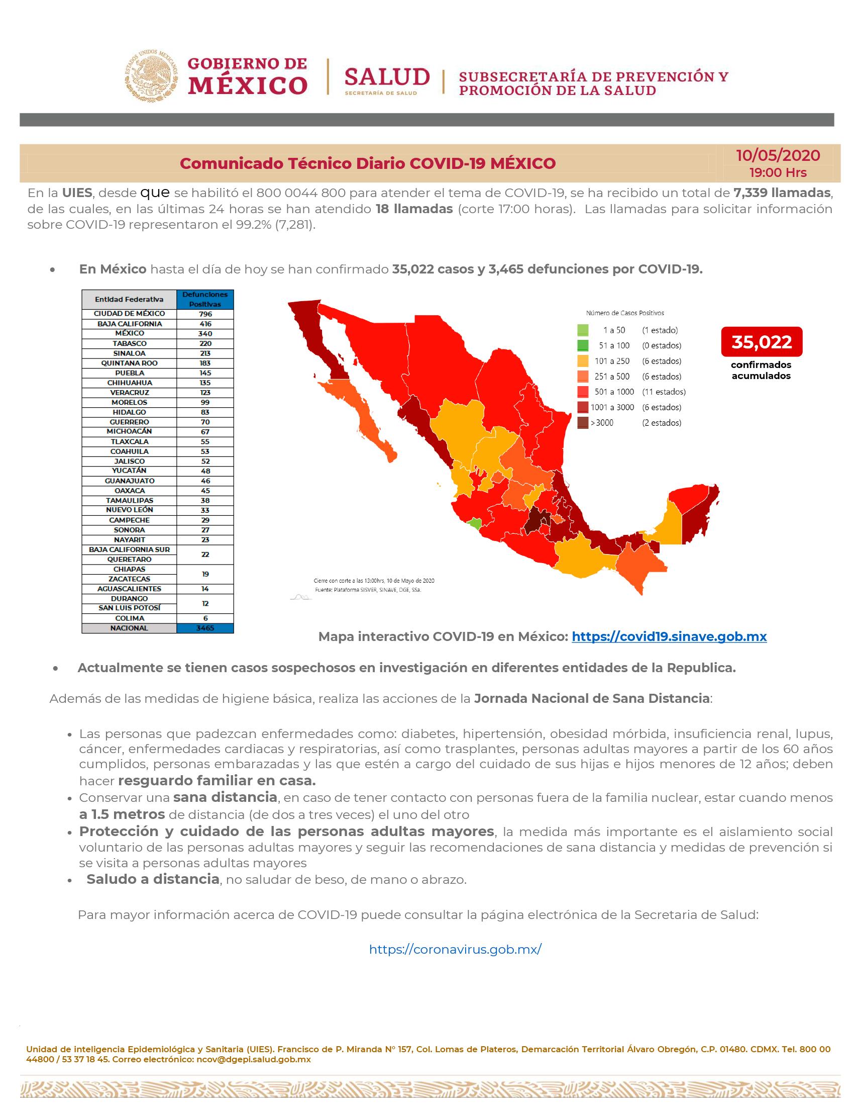 /cms/uploads/image/file/581088/Comunicado_Tecnico_Diario_COVID-19_2020.05.10-2.jpg