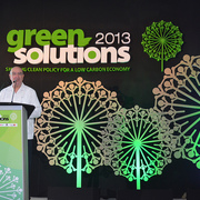 Thumb green solutions 2013