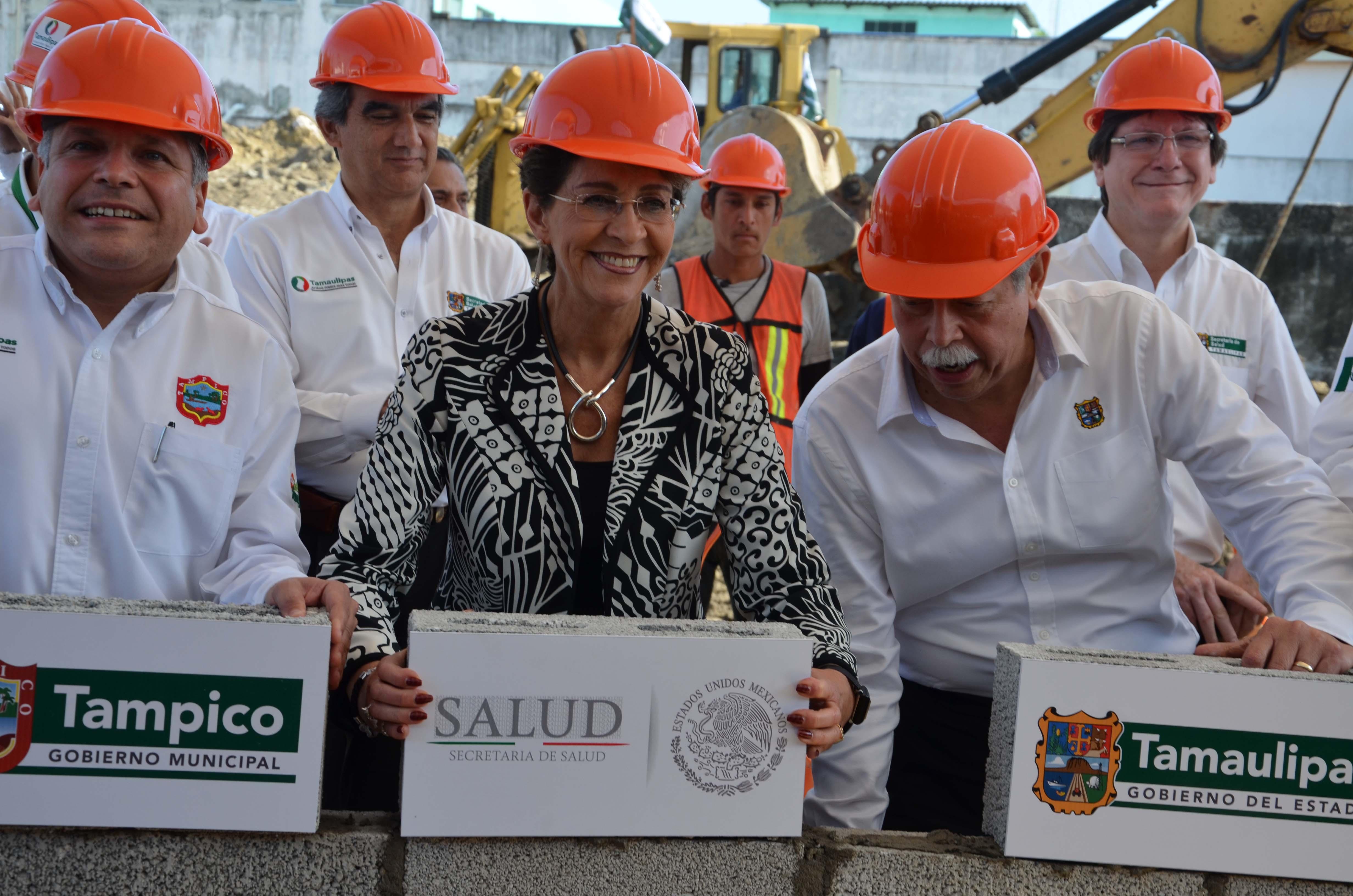 230114 Tampico 02jpg