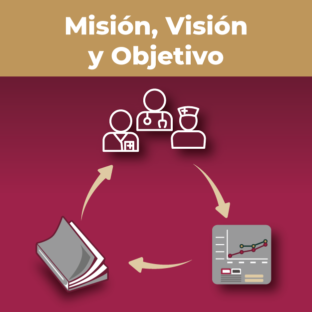 /cms/uploads/image/file/590512/conocenos_mision_vision_valores.png