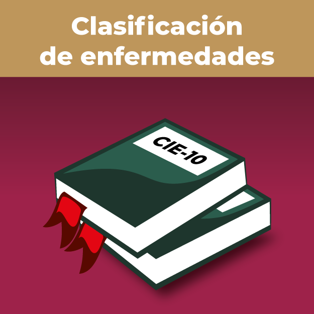/cms/uploads/image/file/590530/principal_clasificacion_enfermedades.png