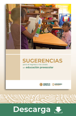 /cms/uploads/image/file/593699/sugerencias-preescolar.jpg