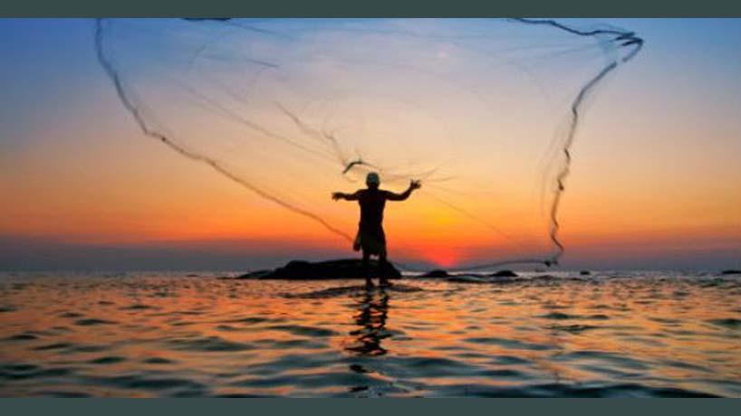/cms/uploads/image/file/598940/pesca.jpeg