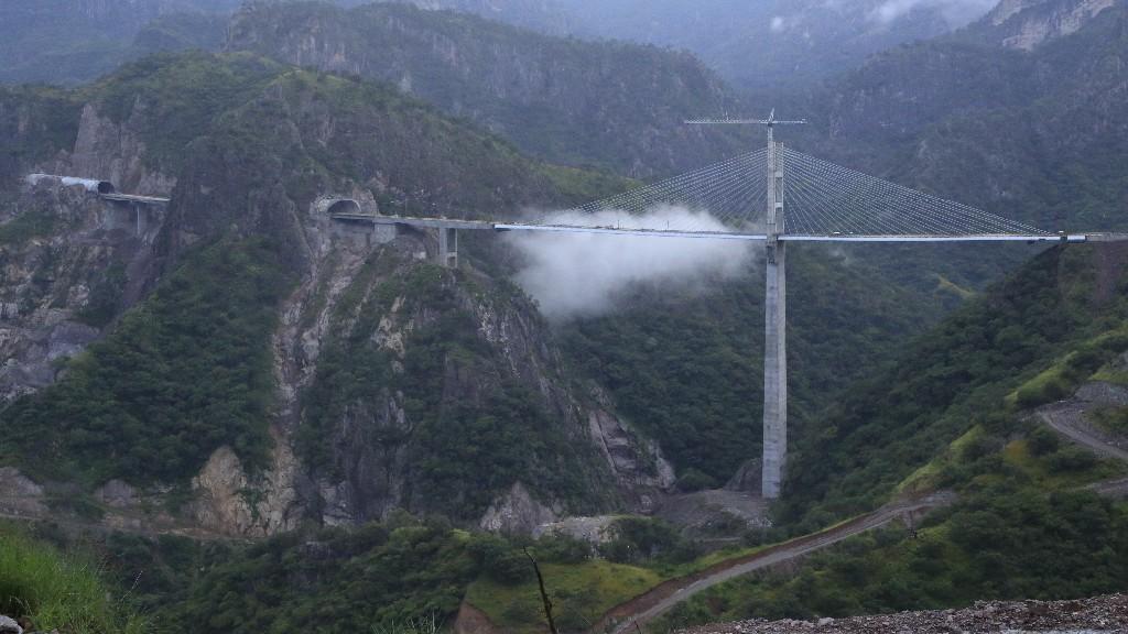 Puente el carrizo 3.jpg