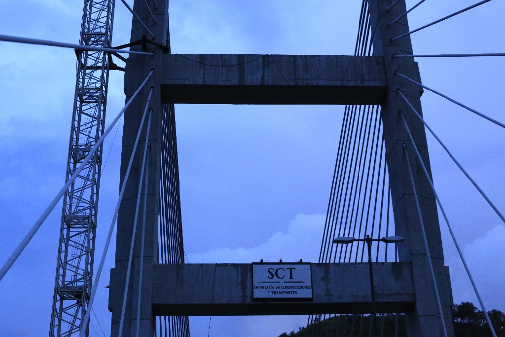 Puente el carrizo 4.jpg