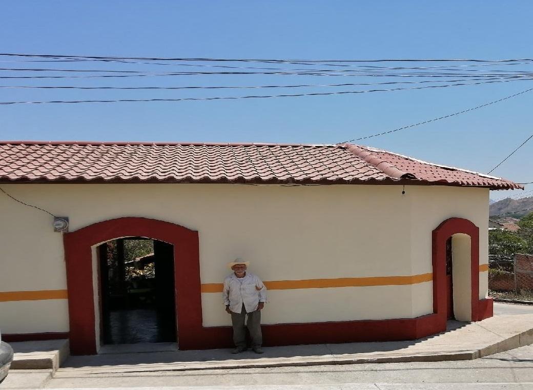 /cms/uploads/image/file/602974/Vivienda_en_Chiapas.jpg