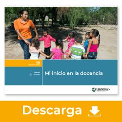 /cms/uploads/image/file/604031/01-mini-agenda-docente-eb.jpg