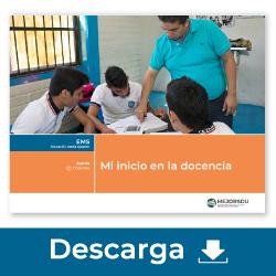 /cms/uploads/image/file/604032/02-mini-agenda-docente-ems.jpg