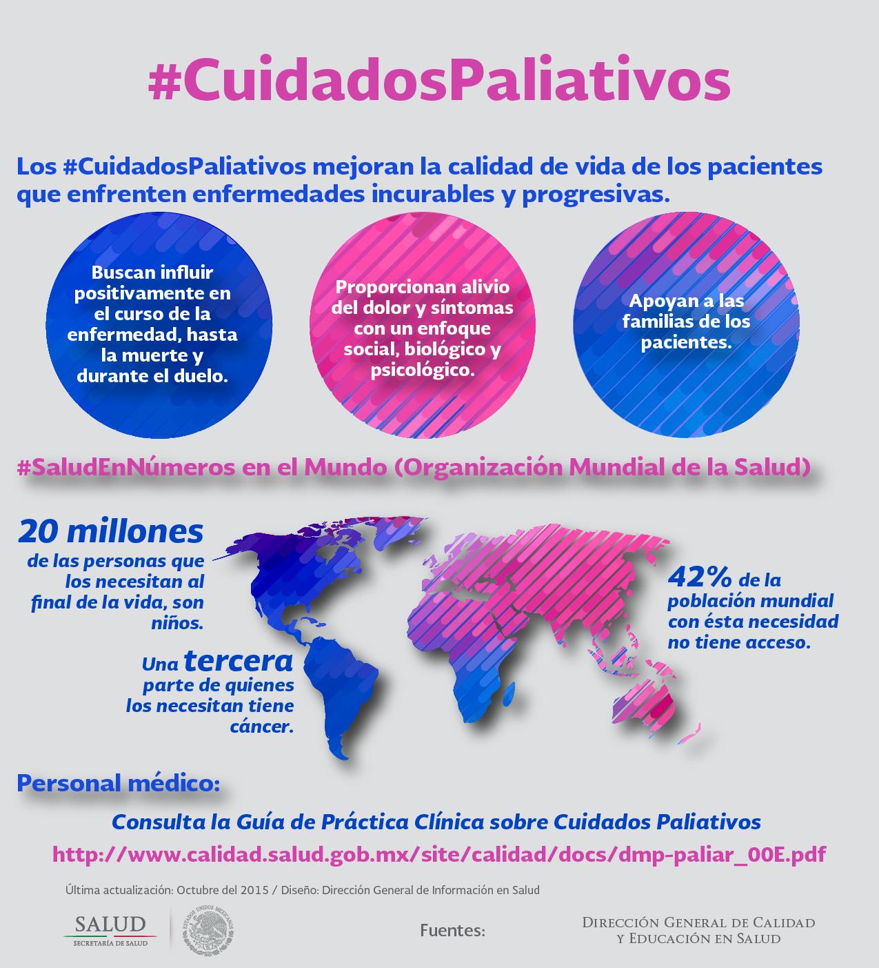 CuidadosPaliativos 02.png