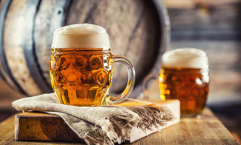 /cms/uploads/image/file/616701/jarra-cerveza-t.jpg