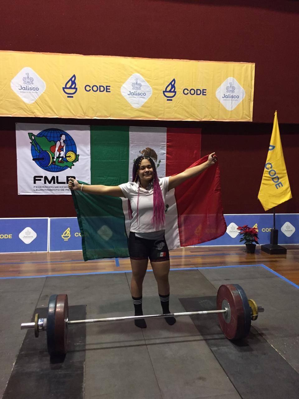 /cms/uploads/image/file/617230/Foto_1_Campeonato_Mundial_Sub_17.jpeg