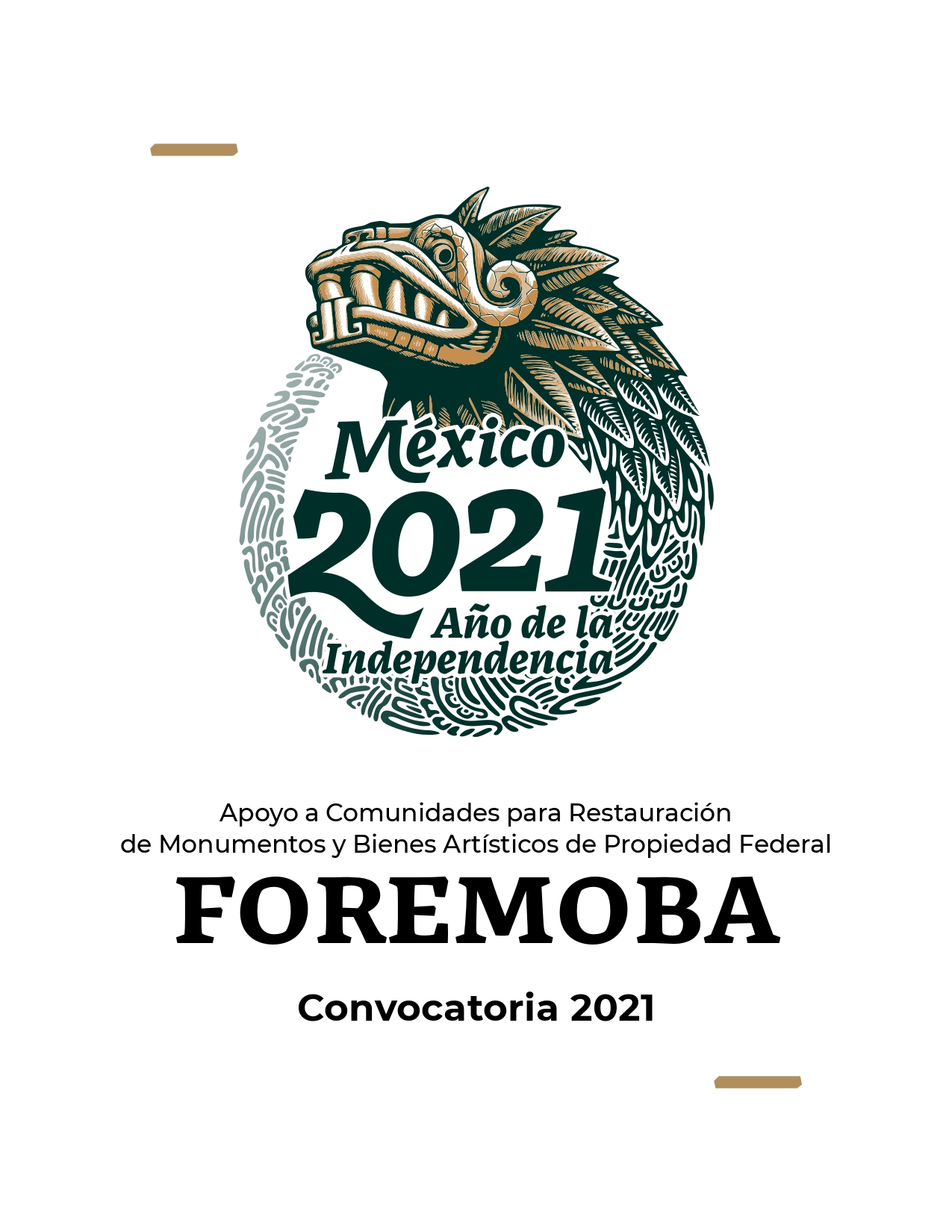/cms/uploads/image/file/625951/FOREMOBA_2021_page-0001.jpg