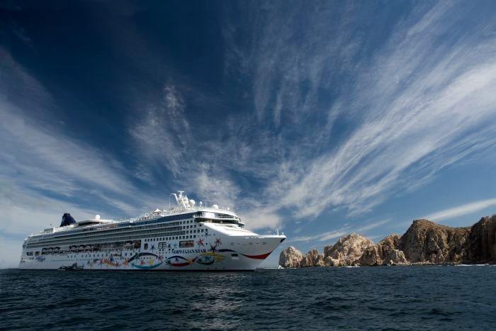 Crucero Baja California sur jpg