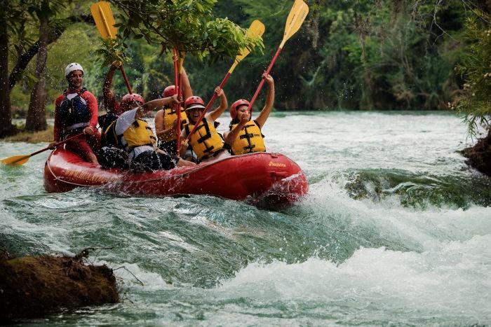 Rafting en la Huasteca Potosina SLP .jpg