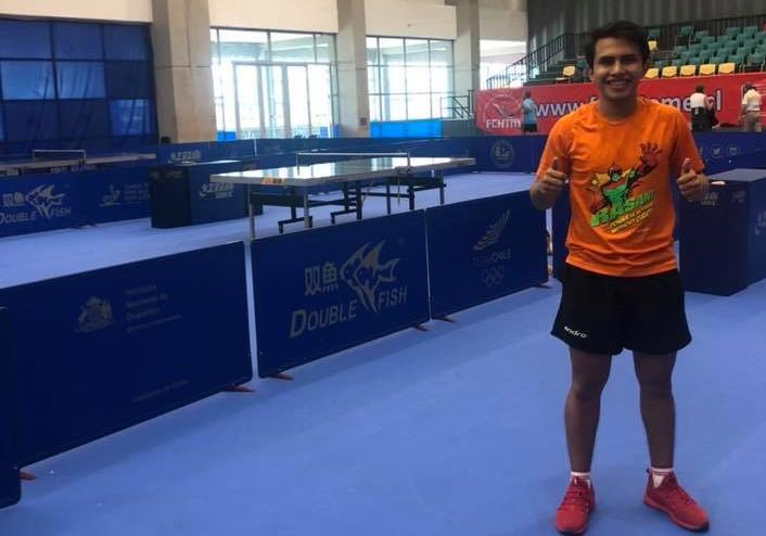 /cms/uploads/image/file/626900/Ricardo_Villa_Can__tenis_de_mesa_3.jpg