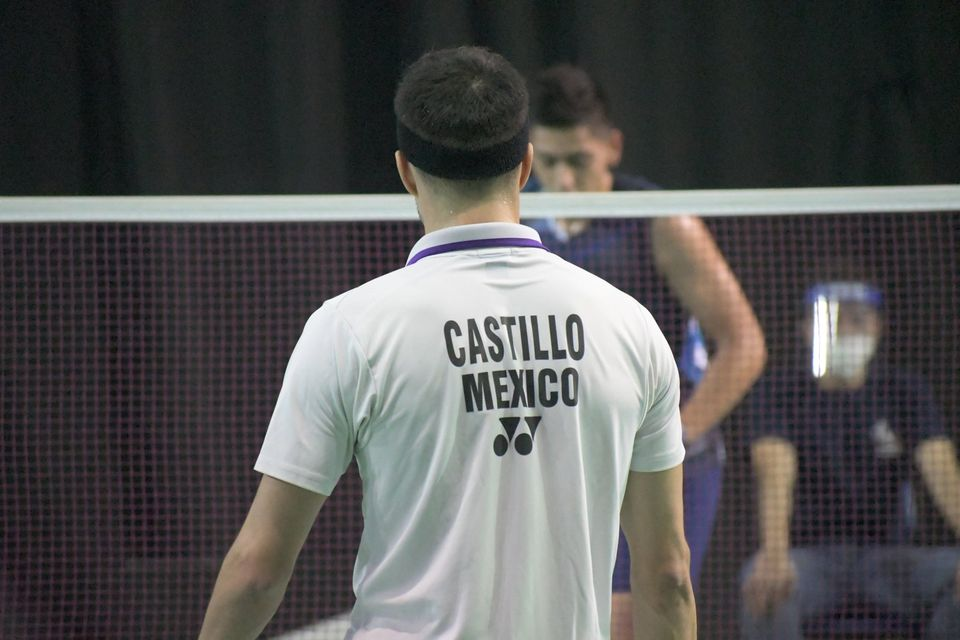 /cms/uploads/image/file/627933/Job_Castillo__3_.jpg