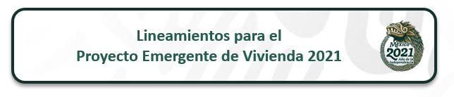 /cms/uploads/image/file/629198/Lineamientos_PEV_2021.JPG