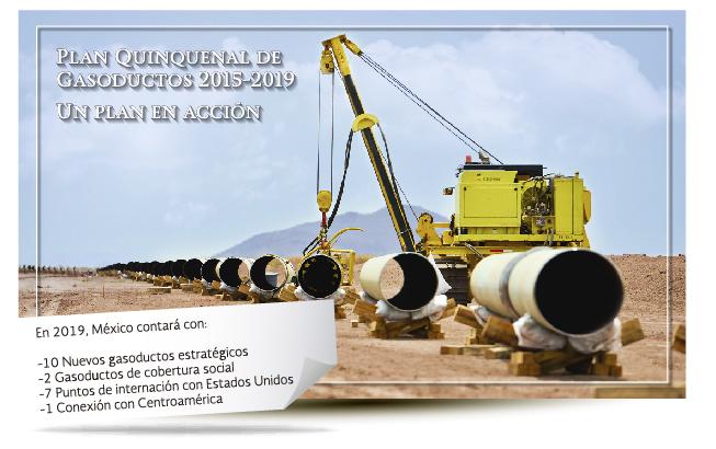 gasoductos 01.jpg