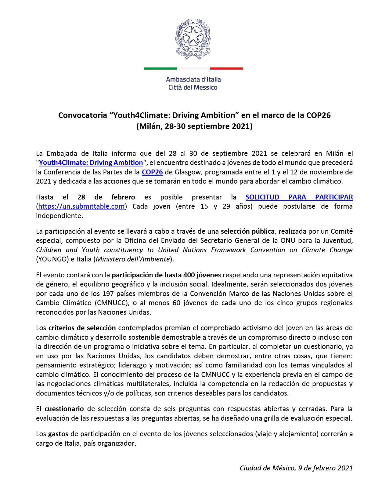 /cms/uploads/image/file/632216/comunicado_Convocatoria_Youth4Climate-Driving_ambition_ESP.jpg