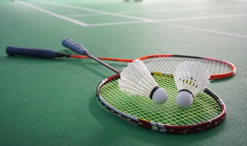 /cms/uploads/image/file/635065/5-merek-raket-badminton-821630f8a72bb76.jpg