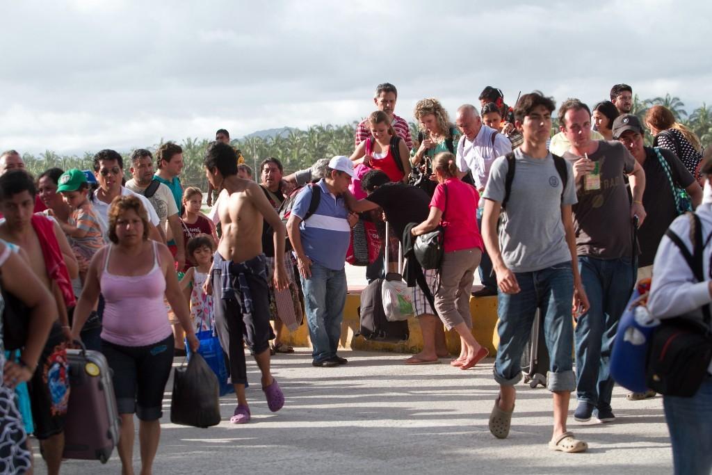 Turistas SEDENA 1.jpg
