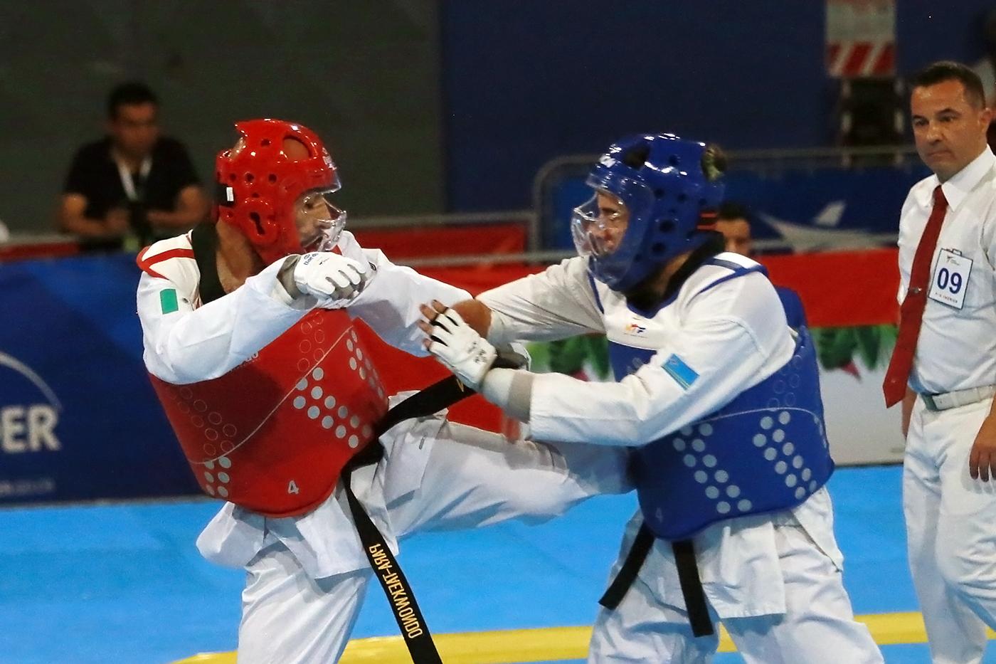 /cms/uploads/image/file/640959/Francisco_Pedroza__para_taekwondo__3_.jpg