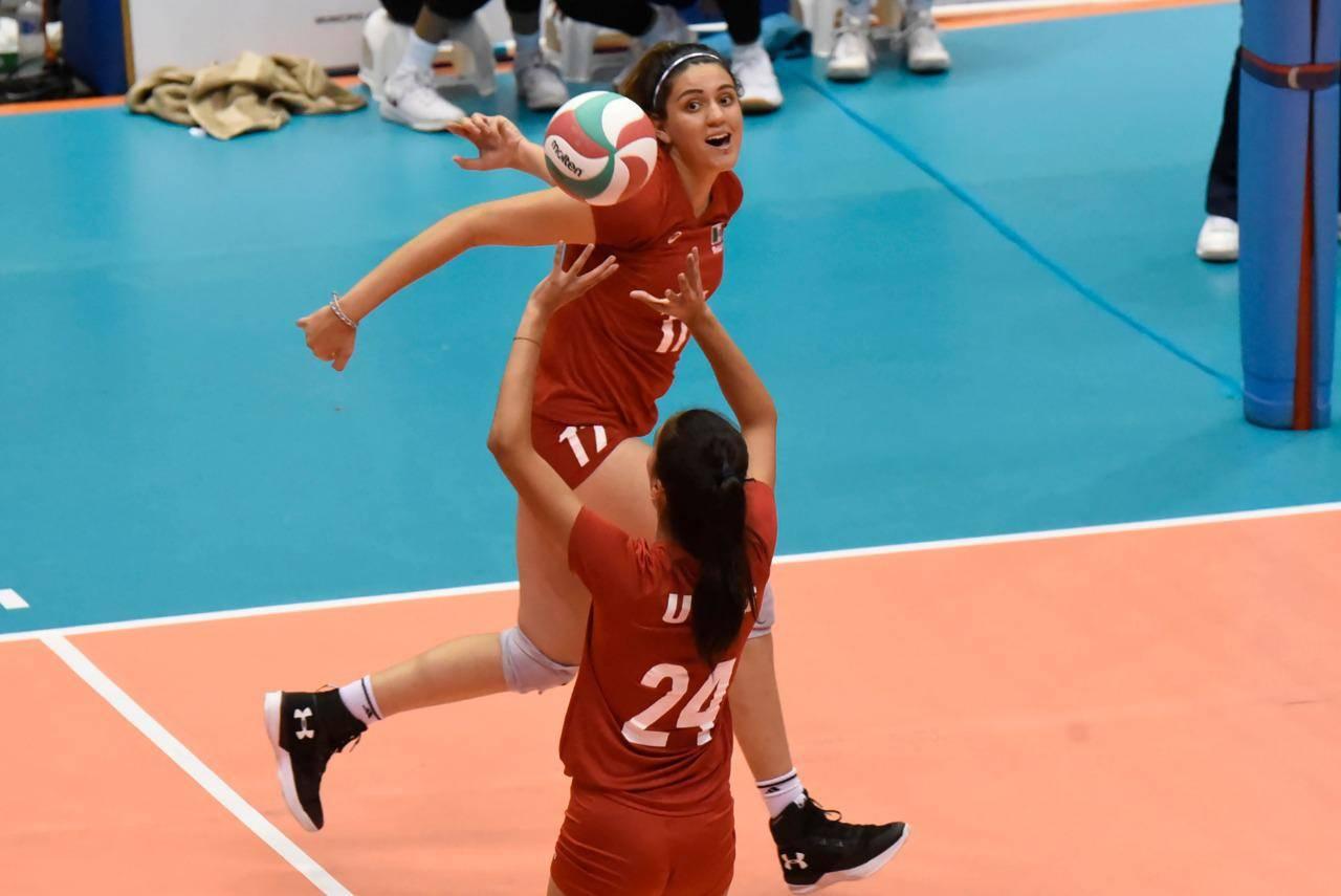 /cms/uploads/image/file/640965/voleibol__1_.jpg