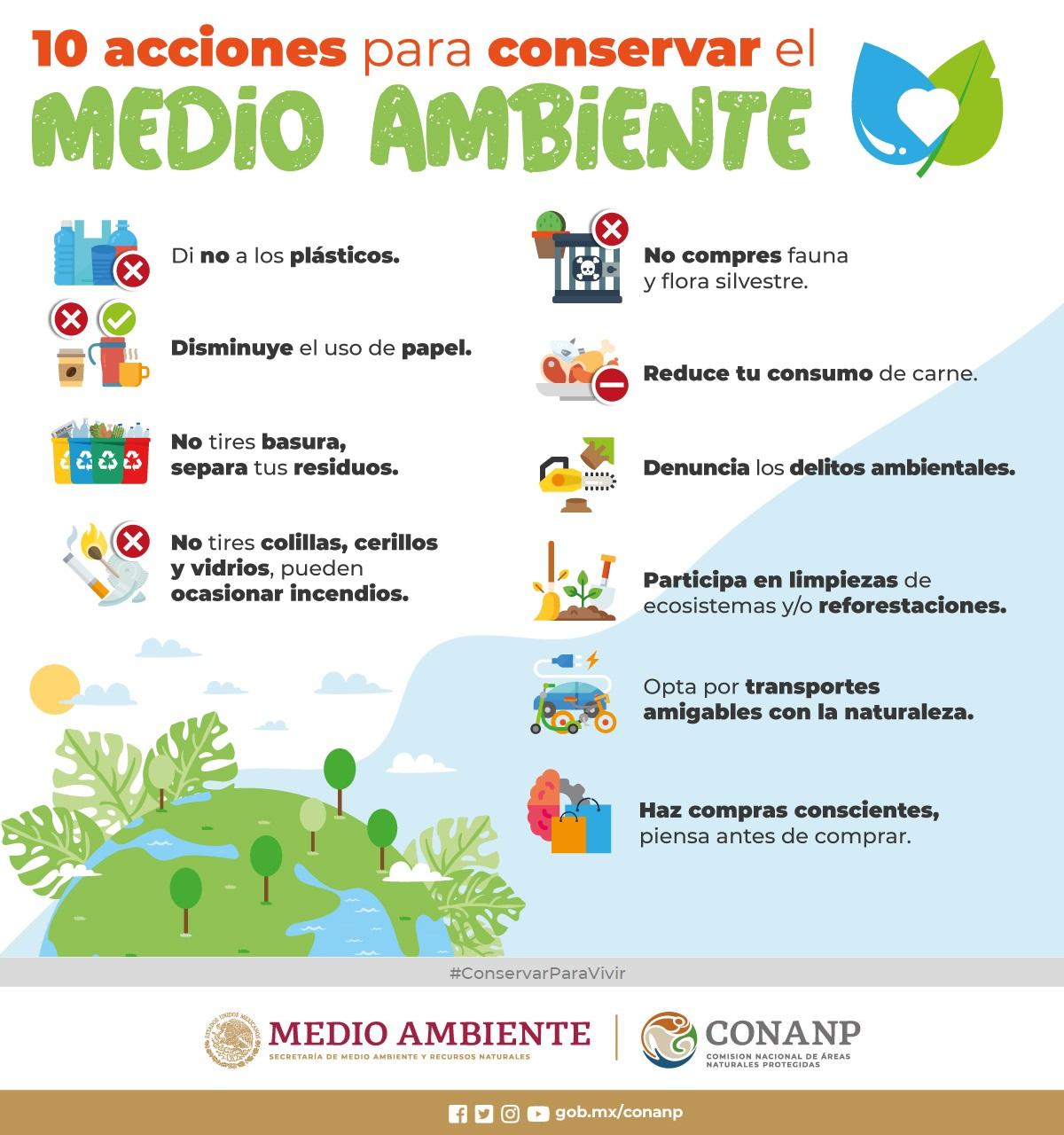 /cms/uploads/image/file/645310/Infograf_a-Acciones-Cuidado-MA_2.jpg