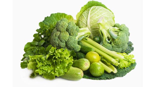 /cms/uploads/image/file/647229/verduras-de-hoja-verde.jpg