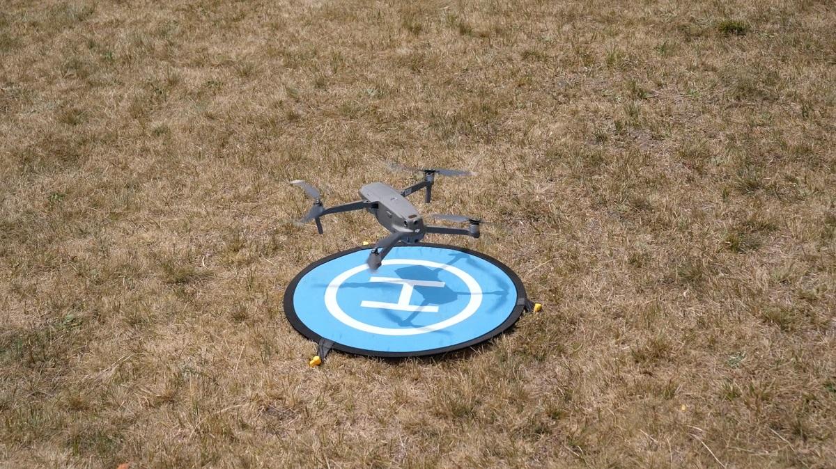 /cms/uploads/image/file/650043/Drones_equipamento_capacitaci_n_1_-_copia.jpg
