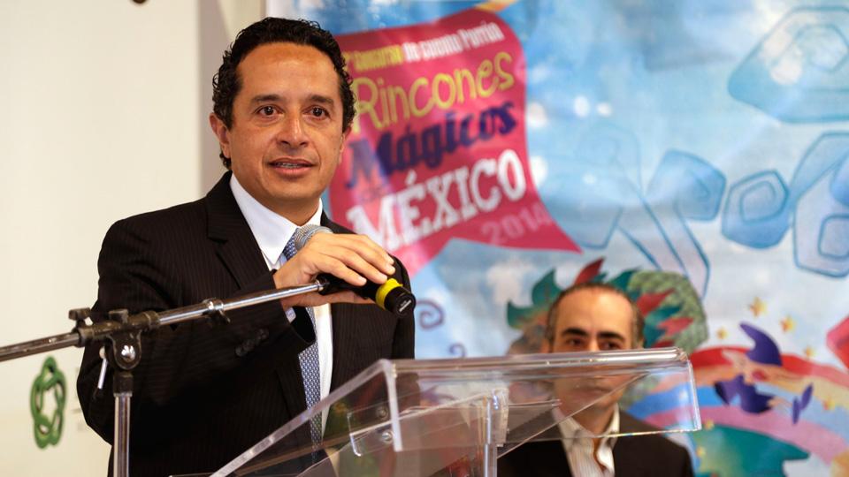 subsecretario premio rincones magicos mexicojpg