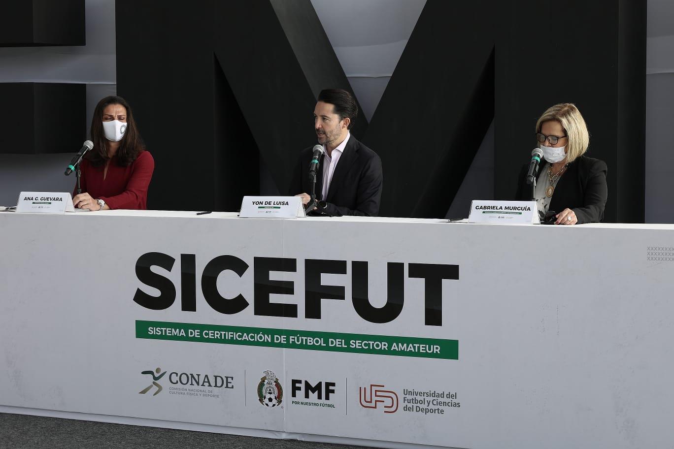 /cms/uploads/image/file/652239/Firma_de_convenio_de_colaboraci_n_del_SICEFUT__6_.jpeg