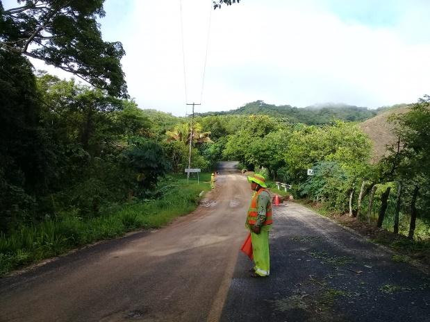 /cms/uploads/image/file/653509/carretera_federal_125__a_la_altura_del_km._212_en_el_puente_La_Mariscala.jpg