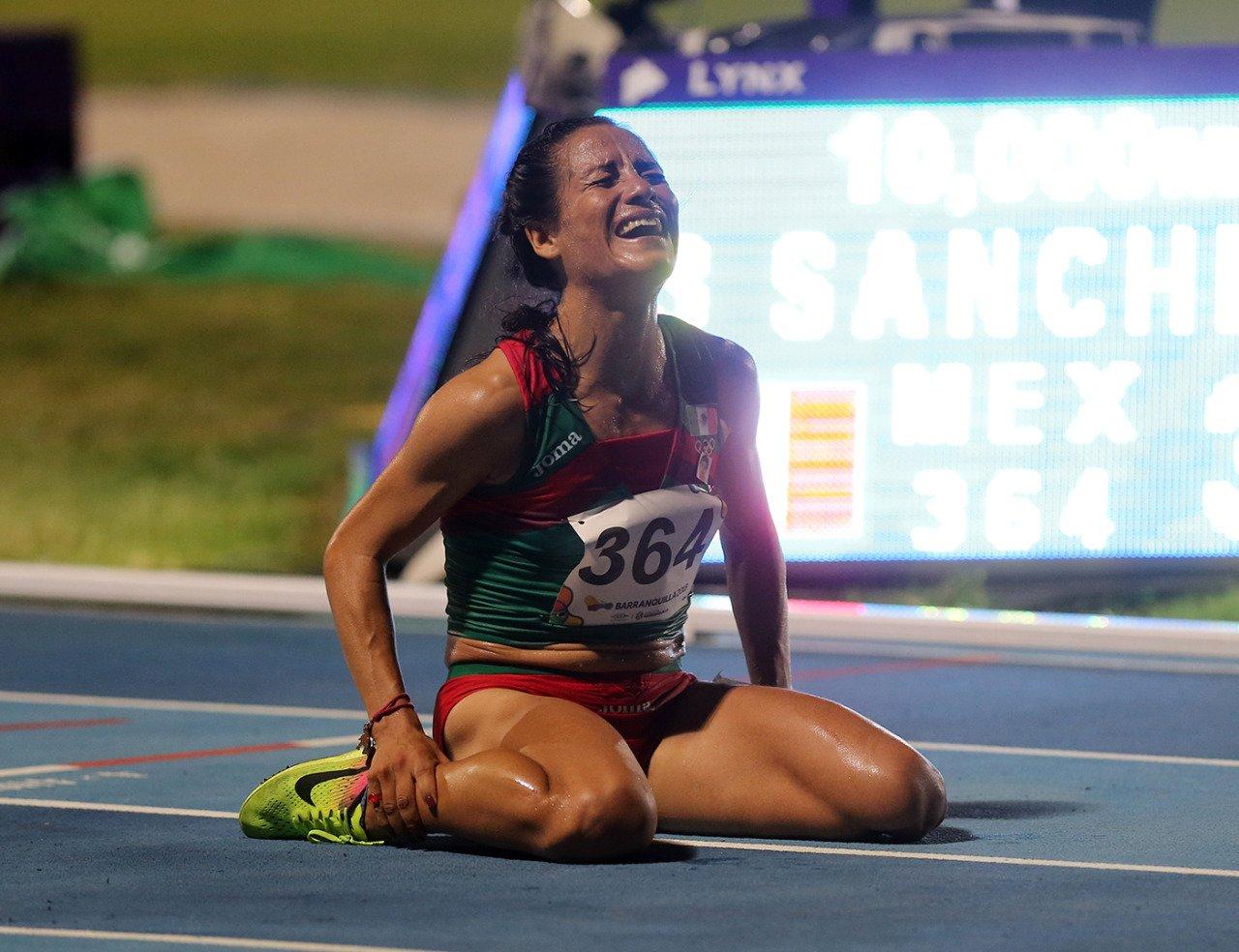 /cms/uploads/image/file/654196/_rsula_S_nchez_maratonista_mexicana_2.jpg