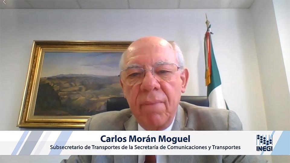 /cms/uploads/image/file/654845/SUBSECRETARIO_DE_TRANSPORTES.jpg