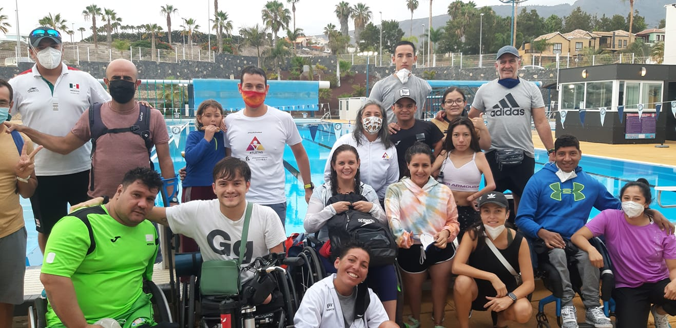 /cms/uploads/image/file/656297/Para_Nataci_n_en_Tenerife__Espa_a.jpg